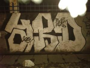 ard-by-blex-voix-ferree1-300x225