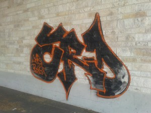 La Ligne 393!!! ard-by-jab-creteil-300x225