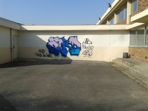 Côté Art... ard-graff-by-jab-plaine-nord1-300x225