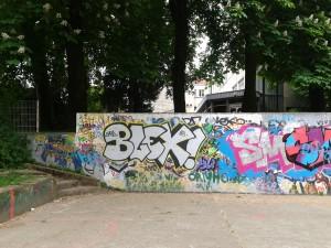 blex-ard-parc-georges-melies-orly3-300x225